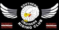 southern cruisers