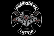 freeriders logo