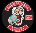 pardaugava logo