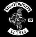 mc stuntfighters logo