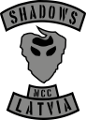 shadows mcc logo