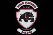 buldogs logo