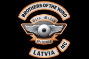 vēja brāļu ordenis