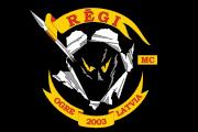 rēgi logo