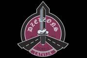 dzelzons logo