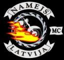 namejs logo