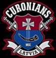 curonians logo