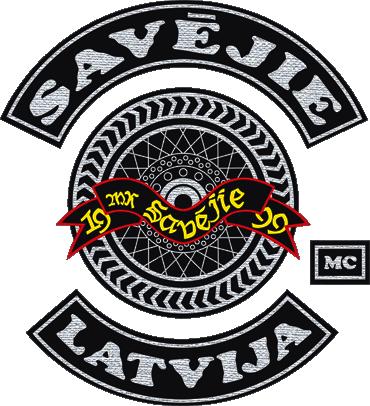 savējie logo