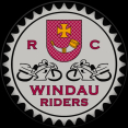 Windau Riders Rc Logo