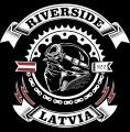 Riverside Mcc logo