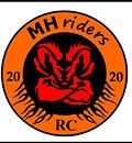 mh riders logo